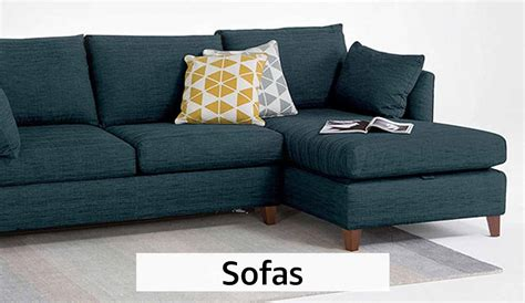cheap sofas near me furniture places near me cheap sectional sofas under 400