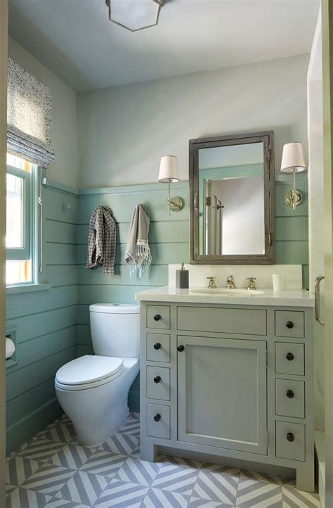 tim barber  cottage style bathrooms bathroom styling