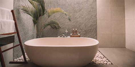 bathtubs reviews updated