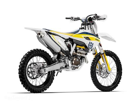 Husqvarna Fc 350 Picture 2015 husqvarna fc 350 picture 574892 motorcycle review