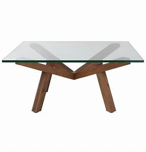 small glass coffee tables create accessible home ideas With small rectangular glass coffee table