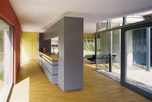 Fertighaus Amerikanischer Stil : traumhaus innen ~ Articles-book.com Haus und Dekorationen