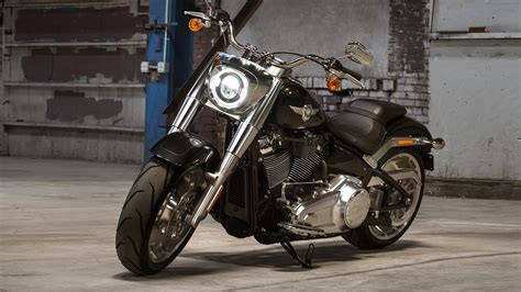 Modification Harley Davidson Boy by Harley Davidson Boy 2018 Price Mileage Reviews