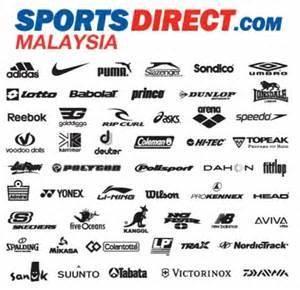 Sports Company Logos And Names - Gobebaba