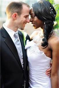 online african american dating services