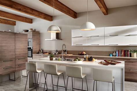 groupe de cuisine ikea canada lance un nouveau système de cuisine