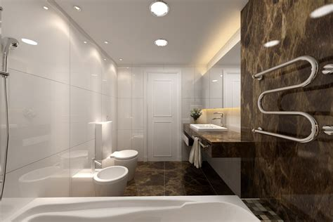 design bathroom 32 ideas and pictures of modern bathroom tiles texture