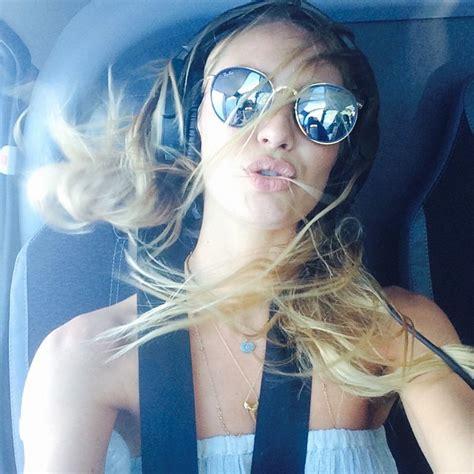 instagram    week kate upton lara stone