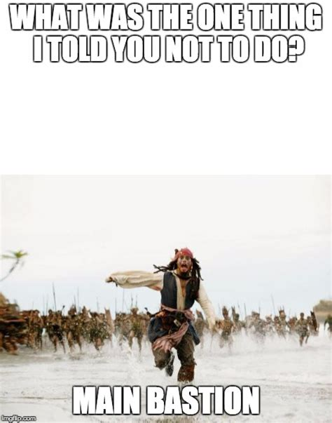 Bastion Memes - overwatch bastion imgflip