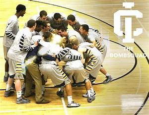 Ithaca College Athletics | Public Relations Final Project 2014