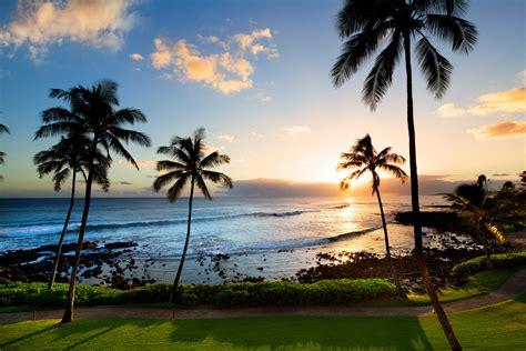 timeshare vacation rentals vistana