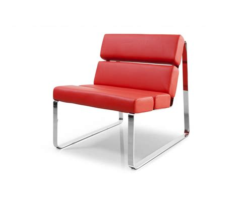 modern chairs cheap affordable modern furniture 12548 | angel chair red 2