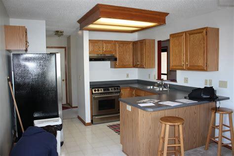 bar in kitchen ideas kitchen bar design the kitchen design