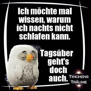 Freche Gute Nacht Bilder : tinchens tr ume morsche meine lieben mittr umer facebook ~ Yasmunasinghe.com Haus und Dekorationen