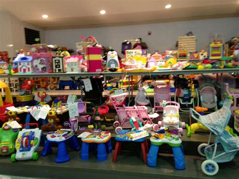 100 baby furniture consignment stores near me