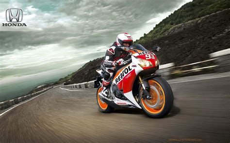 Honda Cbr1000rr Hd Photo by Honda Cbr1000rr Sp Fireblade Wallpapers Photo