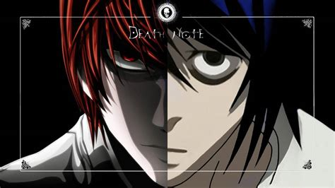 download anime death note lengkap aml project download anime death note subtitle indonesia