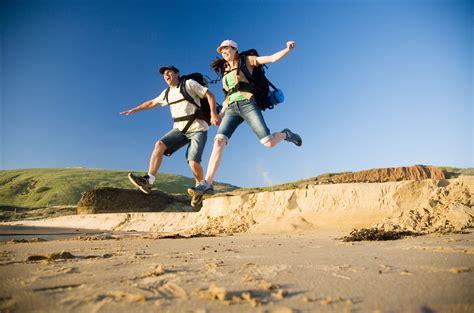 Travel Insurance: Single Trip vs. Annual Plan - DirectAsia ...