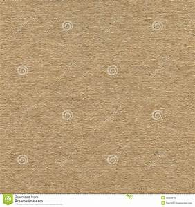 Grainy Paper Texture Royalty Free Stock Image - Image ...