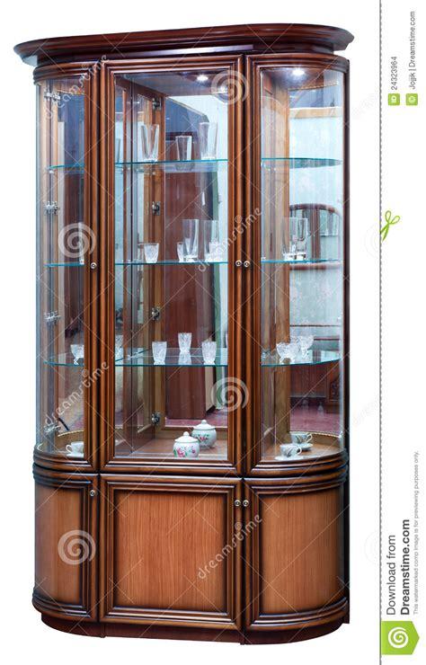 bureau stock wooden stile bureau stock images image 24323964