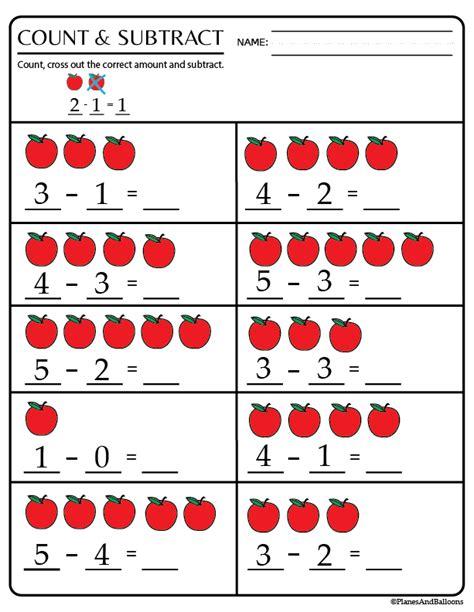 15 kindergarten math worksheets pdf files to download for free matem 193 ticas pensamientos
