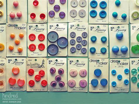 eye candy vintage button desktop wallpaper
