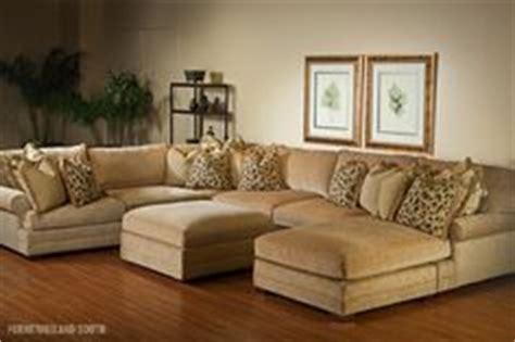 images  king hickory furniture  pinterest