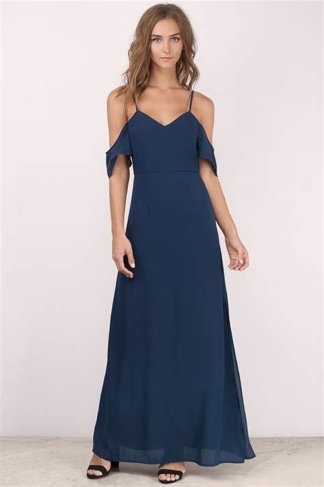 Weily Maxi 1000 images about wit wiley jacob on