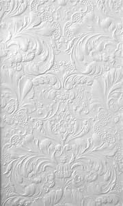 Embossed Wallpaper Best 25+ Embossed Wallpaper Ideas On ...