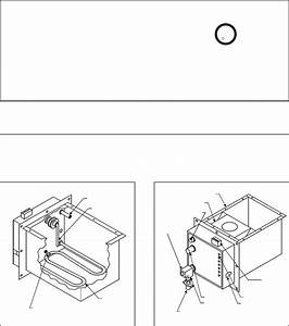 Field Controls S2000  S2020 Installation  Instructions
