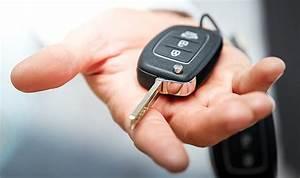 Location Voiture Sicile Pas Cher : location voiture pas cher meilleur prix conseils comparatif 2019 ~ Maxctalentgroup.com Avis de Voitures