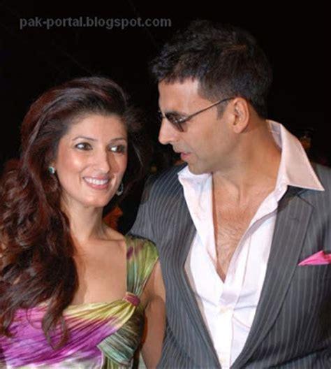 pakistani showbiz bollywood star couples