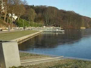 Großer Segeberger See : ds immobilien wohnen und arbeiten mit lebensqualit t ~ Yasmunasinghe.com Haus und Dekorationen