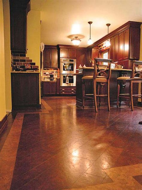 cork flooring sealer basement floor epoxy and sealer hgtv
