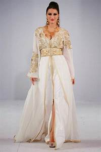 caftan takchita robe de mariee et de soiree les holidays oo With apart robe de soirée