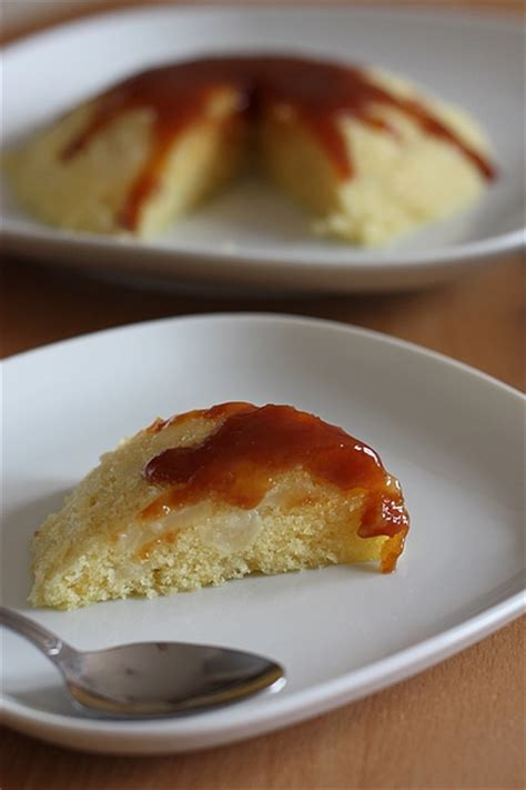 recette de cuisine au micro onde gâteau au micro ondes recette rapide gourmandiseries