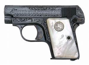 Automobile 25 : colt 25 auto pistol pictures to pin on pinterest pinsdaddy ~ Gottalentnigeria.com Avis de Voitures
