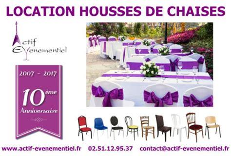 location housse de chaise strasbourg location nappe serviette housse chaise