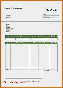 rdlc template - invoice template for download invoice template word