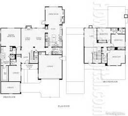 house plans and home designs free 187 archive 187 centex home floor plans