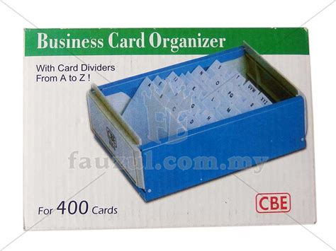 Cbe Business Card Box 400s 818s Garments Business Card Sample Real Estate Messages Engineering Requirements Mini Resume Examples Grocery Store Standard Postcard Size Cardstock For