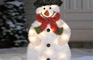 Große Weihnachtskugeln Für Außenbereich : 1000 christbaumschmuck ideen kugeln sterne girlanden alleideen 1 ~ Eleganceandgraceweddings.com Haus und Dekorationen