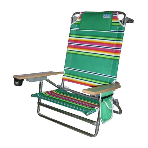 big kahuna chair