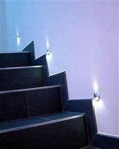 Treppenbeleuchtung Led Innen : led treppenbeleuchtung innen m belideen ~ Sanjose-hotels-ca.com Haus und Dekorationen
