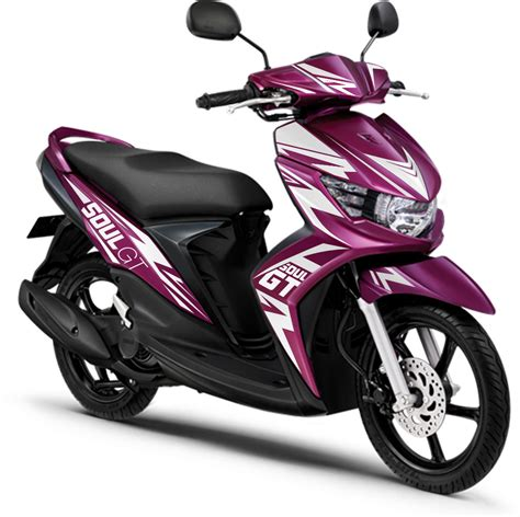 Modifikasi Mio 2013 by Search Results Foto Modifikasi Motor Mio J Terbaru 2013
