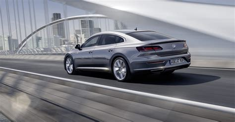 Volkswagen Backgrounds by Volkswagen Arteon Wallpapers Images Photos Pictures