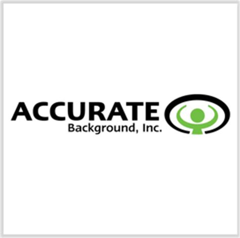 Accurate Background Tim Dowd Joins Accurate Background S Board Of Directors