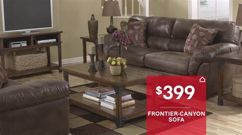 Furniture Upholstery Springfield Mo by Memorial Day Furniture Sale Springfield Mo