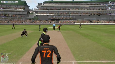 ashes cricket 2013 planetcricket