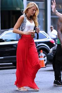 17+ best images about Blake Lively on Pinterest   Woman ...